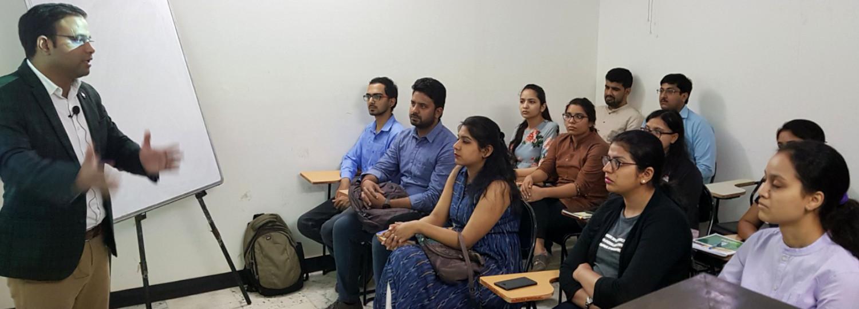 wbcs coaching centre kolkata west bengal