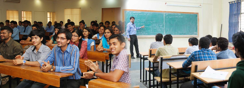 wbcs coaching center in kolkata